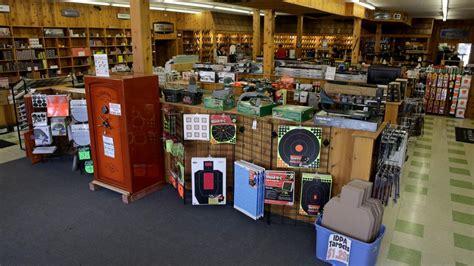 Gun-Store Northwest Indiana Gun Stores.