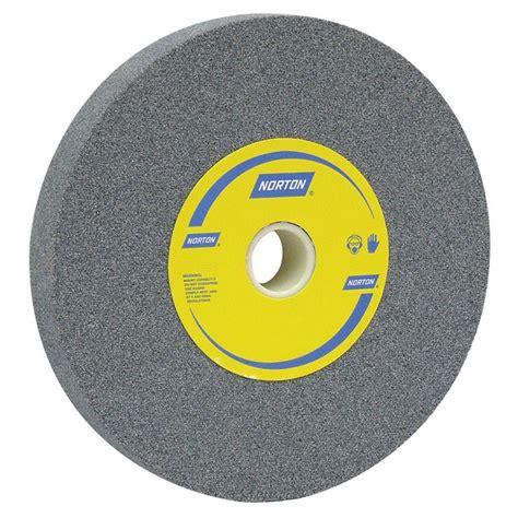 Norton Grinding Wheels Suppliers Norton Grinding Wheels