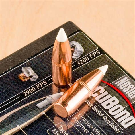 Nosler Bullets For Sale Widener S Reloading