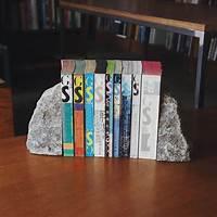 Nostosbooks instruction