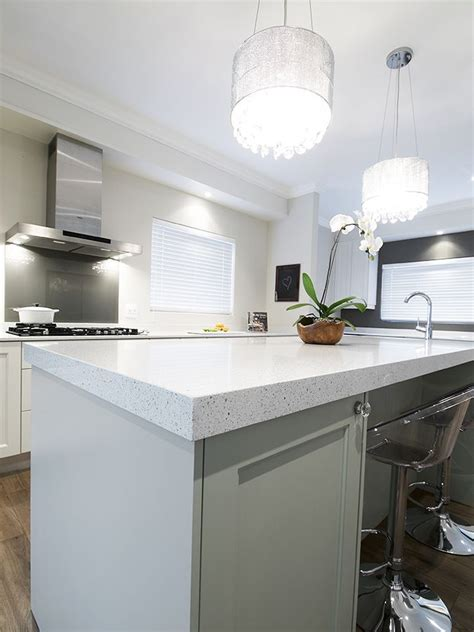 Nougat Caesarstone Kitchen Glitter Wallpaper Creepypasta Choose from Our Pictures  Collections Wallpapers [x-site.ml]