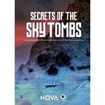 Hd streaming nova: secrets of the sky tombs 2017