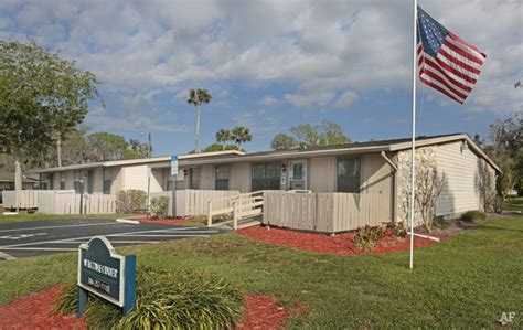 Novawood Apartments Math Wallpaper Golden Find Free HD for Desktop [pastnedes.tk]