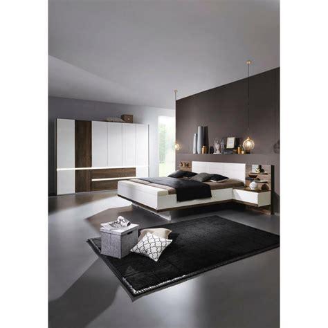 Novel Schlafzimmer