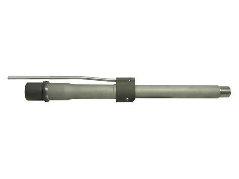Noveske 300 Blackout Pistol Barrel