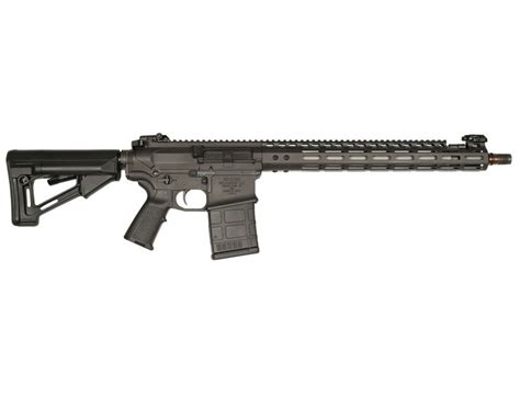 Noveske Products For Sale Tombstone Tactical