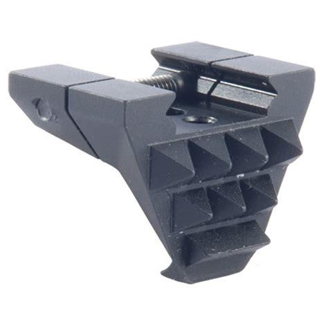 Noveske Rifleworks Llc Picatinny K9 Barricade Support 7 62