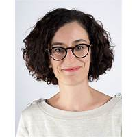 Now in french ! the alternative daily multiple popular offers promotional code