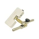 Nt1000 Standard Neck Turning Kit Sinclair International And Tandemkross Victory Trigger For The Sw22 Victory Brownells