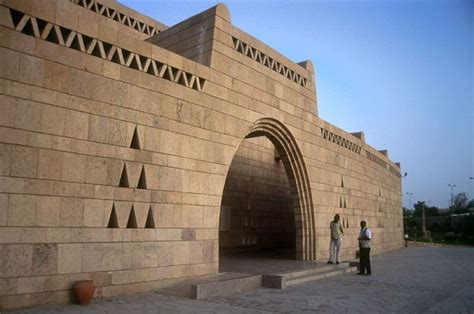 Nubian Architecture Math Wallpaper Golden Find Free HD for Desktop [pastnedes.tk]