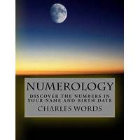 Numerology secret numbers build your own numerological forecast promotional codes