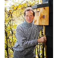 What is the best nutritional advice for your pigeons?