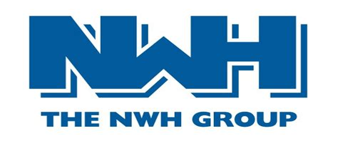 NWH-8-25-2015 By Shaw Media - Issuu