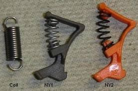 NY Triggers The Leading Glock Forum And Community