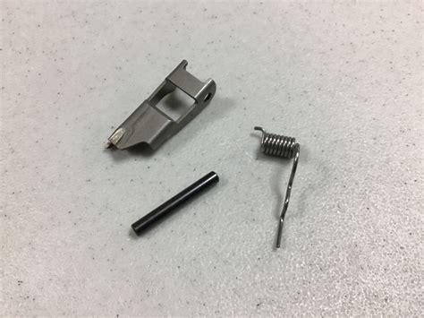 Nylon 22 Rifle Parts