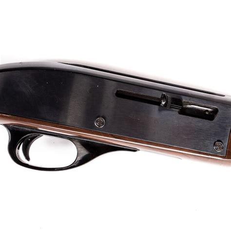 Nylon 66 Gunsmith