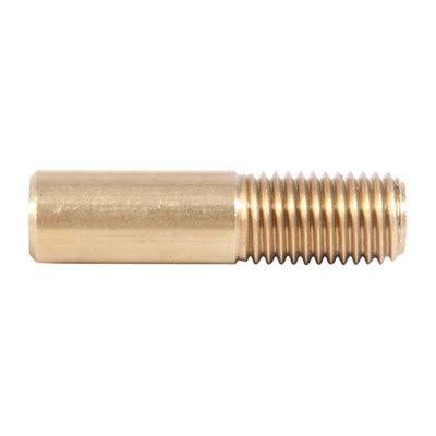NYLON BRASS DRIFT PUNCH 5 16 Brass Punch Tip - Brownells Fr