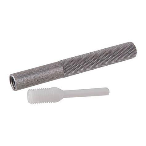 NYLON BRASS DRIFT PUNCH Remington Shotgun - Brownells It