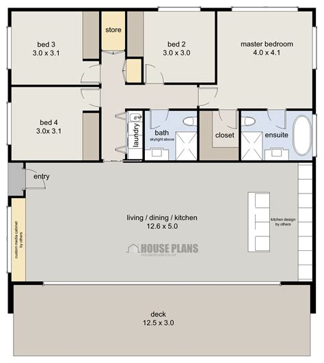 Nz House Plans 4 Bedroom Iphone Wallpapers Free Beautiful  HD Wallpapers, Images Over 1000+ [getprihce.gq]