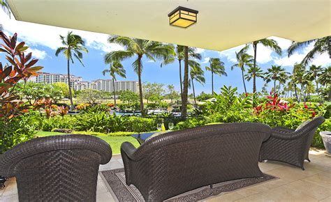 Oahu Apartments Math Wallpaper Golden Find Free HD for Desktop [pastnedes.tk]