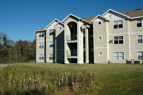 Oak Glen Apartments Math Wallpaper Golden Find Free HD for Desktop [pastnedes.tk]