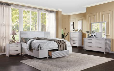 Oak White Bedroom Furniture Iphone Wallpapers Free Beautiful  HD Wallpapers, Images Over 1000+ [getprihce.gq]