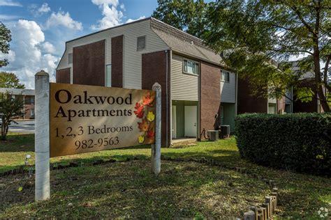 Oak Wood Apartments Math Wallpaper Golden Find Free HD for Desktop [pastnedes.tk]