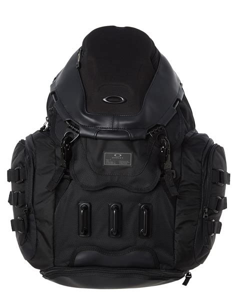 Oakley Kitchen Sink Backpack Stealth Black Glitter Wallpaper Creepypasta Choose from Our Pictures  Collections Wallpapers [x-site.ml]