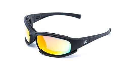Oakley Shooting Sunglasses Sig Sauer