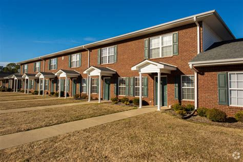 Oakview Apartments Athens Al Iphone Wallpapers Free Beautiful  HD Wallpapers, Images Over 1000+ [getprihce.gq]