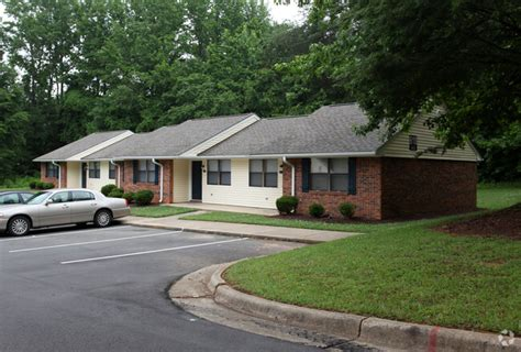 Oakwood Apartments Mebane Nc Iphone Wallpapers Free Beautiful  HD Wallpapers, Images Over 1000+ [getprihce.gq]