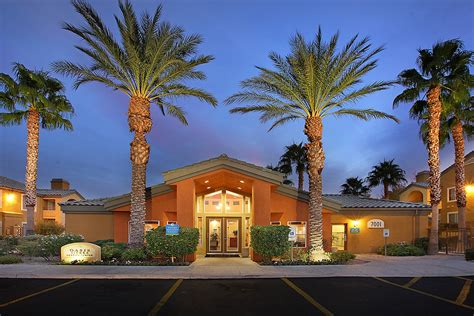 Oasis Apartments Las Vegas Math Wallpaper Golden Find Free HD for Desktop [pastnedes.tk]