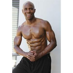 Obi obadike ? world renowned fitness expert : certified personal trainer : motivational public speaker : cover model promotional code