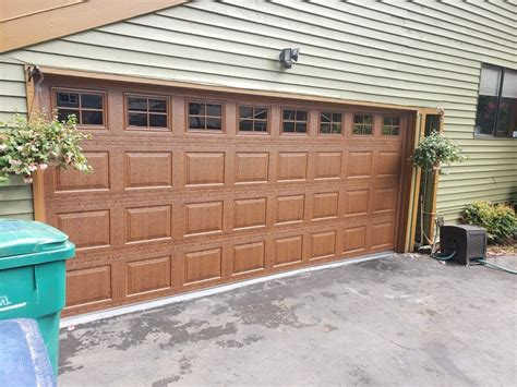 Obrien Garage Doors Make Your Own Beautiful  HD Wallpapers, Images Over 1000+ [ralydesign.ml]