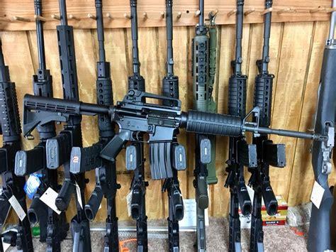 Ocala Guns