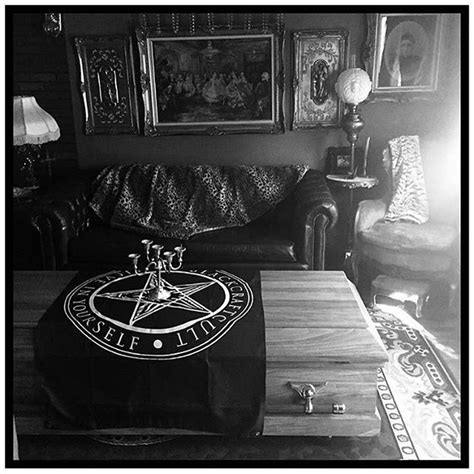 Occult Home Decor Home Decorators Catalog Best Ideas of Home Decor and Design [homedecoratorscatalog.us]