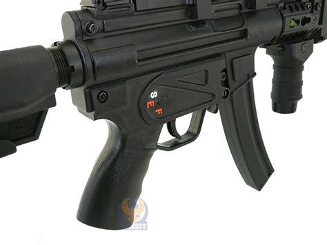 Octagon Airsoft All Products