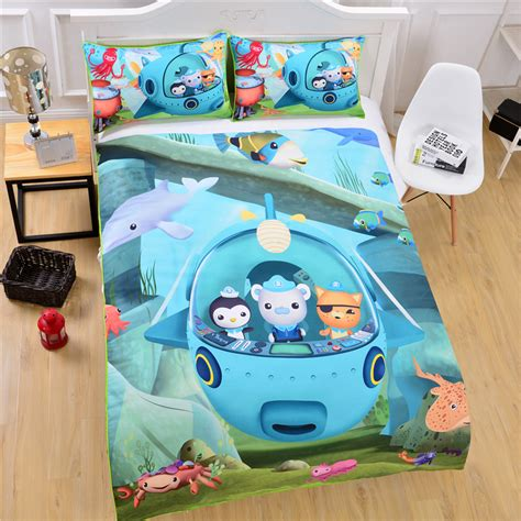 Octonauts Bedroom Iphone Wallpapers Free Beautiful  HD Wallpapers, Images Over 1000+ [getprihce.gq]