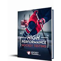 Off ice performance training course promo