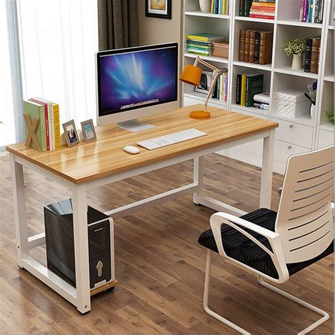 Office Computer Table Price
