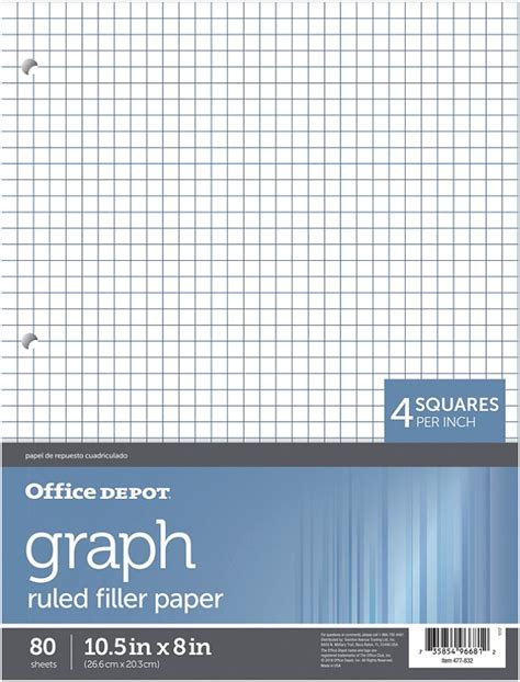 Office Depot Graph Paper Graph and Velocity Download Free Graph and Velocity [gmss941.online]