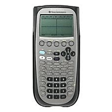 Office Depot Graphing Calculator Graph and Velocity Download Free Graph and Velocity [gmss941.online]