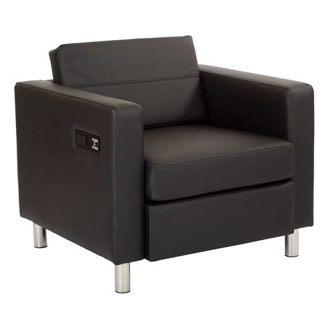 Office Furniture Chairs Waiting Room