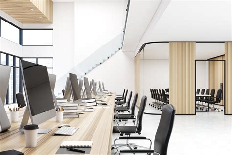 Office Furniture Companies Iphone Wallpapers Free Beautiful  HD Wallpapers, Images Over 1000+ [getprihce.gq]