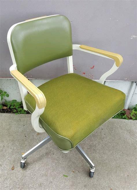 Office Furniture Auction Site Cane Furniture Australia