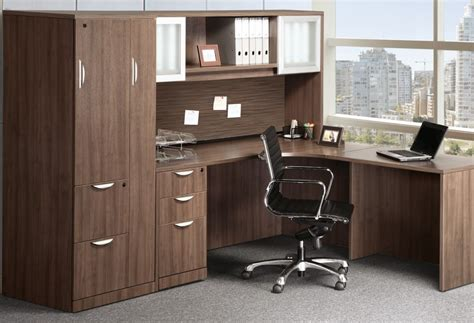 Office Furniture Online Store Glitter Wallpaper Creepypasta Choose from Our Pictures  Collections Wallpapers [x-site.ml]