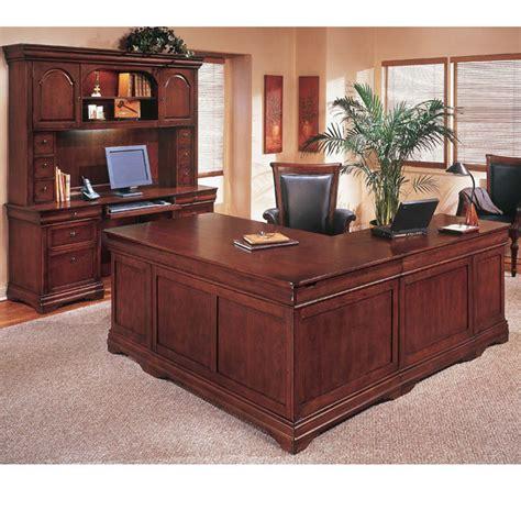 Office Furniture Us Watermelon Wallpaper Rainbow Find Free HD for Desktop [freshlhys.tk]