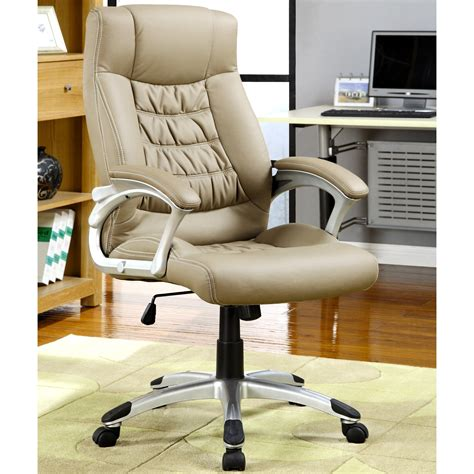 Office Furniture Walmart Iphone Wallpapers Free Beautiful  HD Wallpapers, Images Over 1000+ [getprihce.gq]