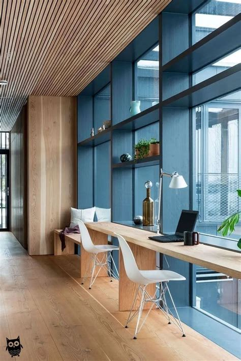 Office Interior Design Ideas Modern Make Your Own Beautiful  HD Wallpapers, Images Over 1000+ [ralydesign.ml]
