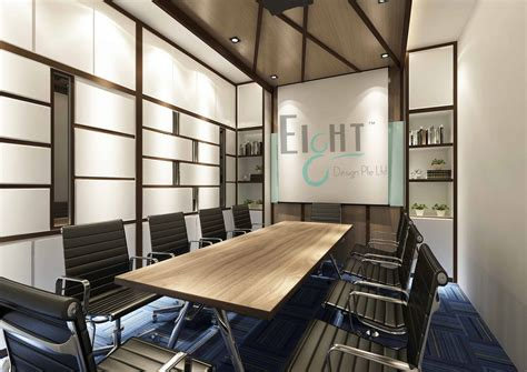 Office Interior Design Singapore Make Your Own Beautiful  HD Wallpapers, Images Over 1000+ [ralydesign.ml]